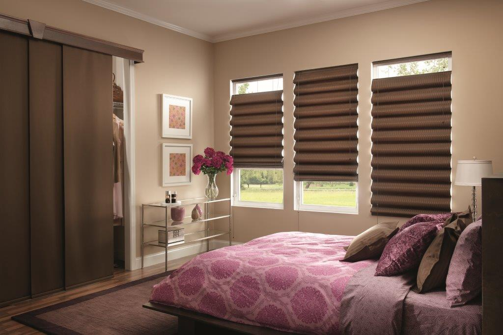 Vertical Blinds In Denver Co Highlands Ranch Blinds