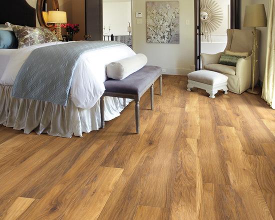Hardwood floors in denver co design craft blinds floors for Hardwood floors denver