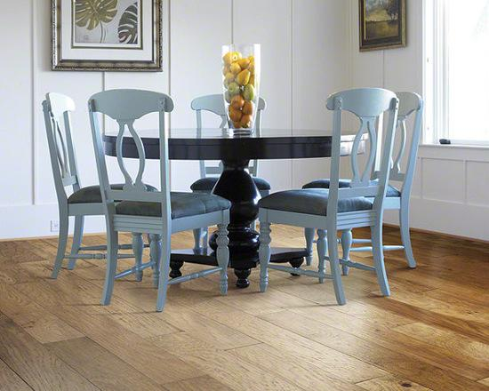 Benefits Of Hardwood Floors Floor In Ardmore Ok