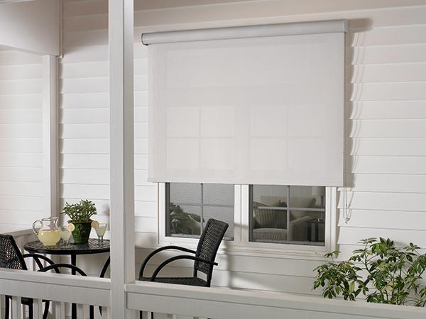 Outstanding Exterior Patio Shades In Denver Co Patio Shades Highlands Home Interior And Landscaping Ferensignezvosmurscom