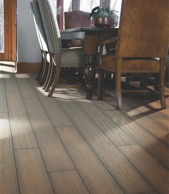 Floor And Decor Denver Stapleton: Design Craft Blinds & Floors