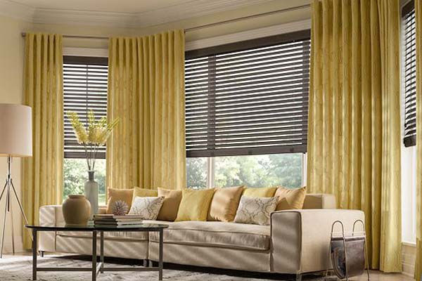 Design Craft Blinds Amp Floors In Denver Co Window