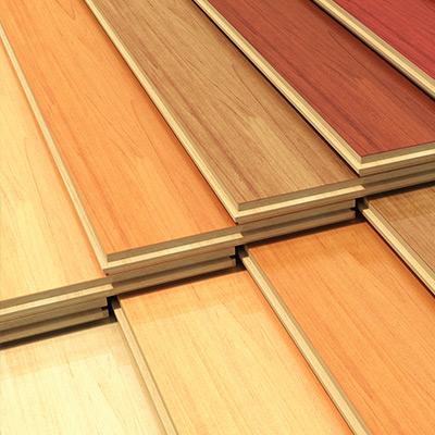 Flooring in denver co design craft blinds floors for Columbia laminate flooring customer reviews