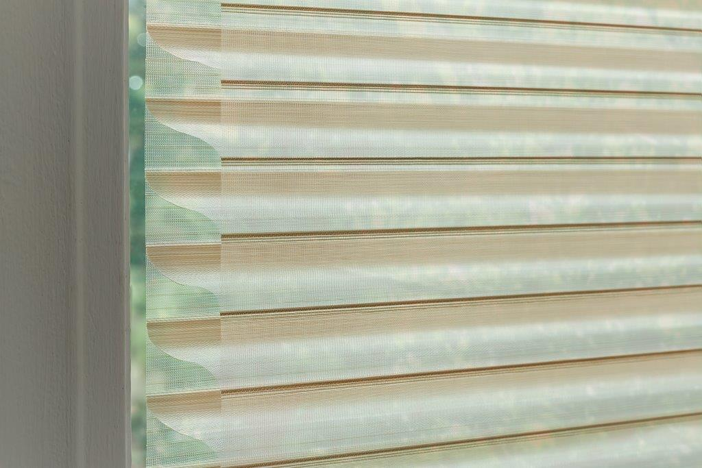 Sheer Shades In Denver Co Window Treatments Highlands