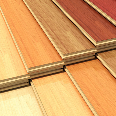 Flooring In Denver Co Design Craft Blinds Amp Floors